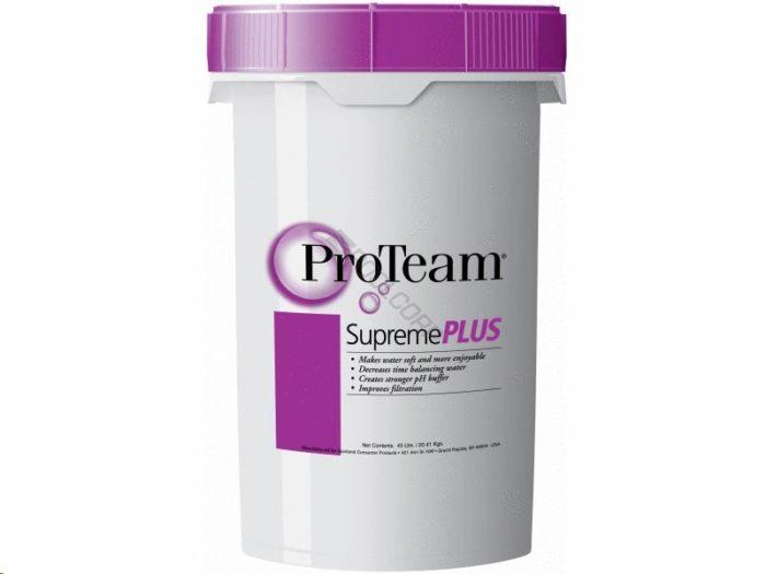 Proteam Supreme