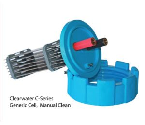 Clearwater C-Series