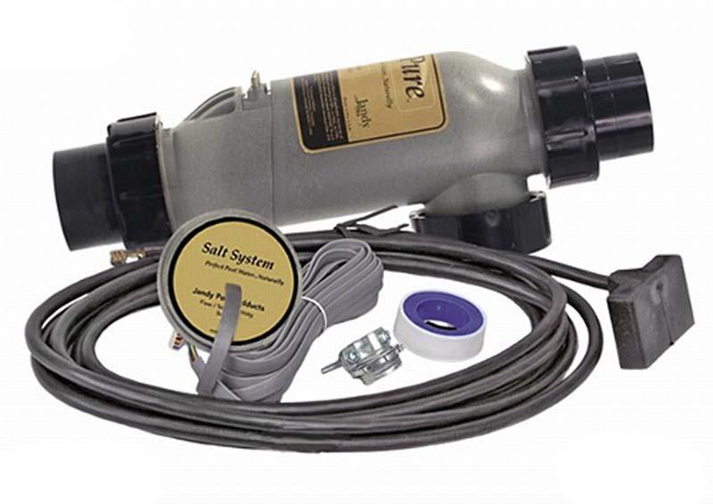 PLC1400 Kit