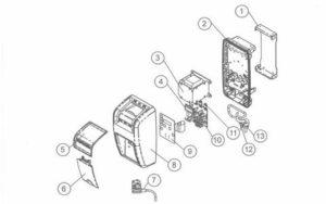 CPSC Box Schemaitc