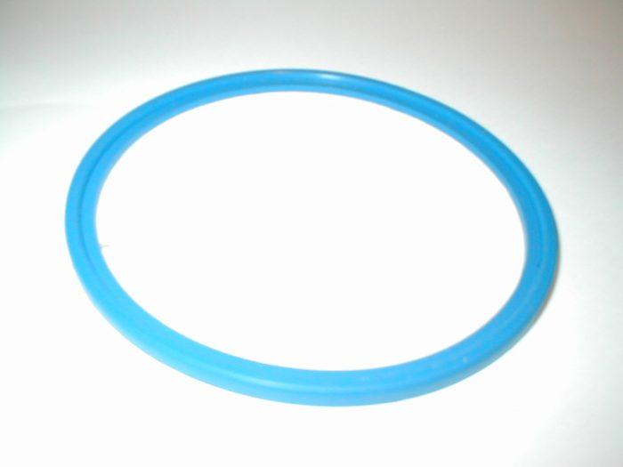 O-Ring Blue