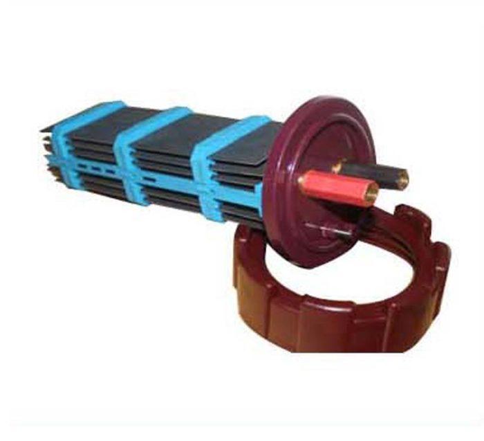 Aquachlor, C330SC