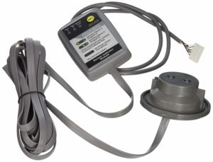 Jandy Aquapure flow sensor