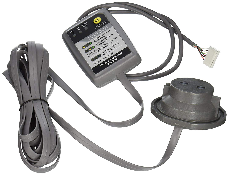 Jandy Aquapure flow sensor