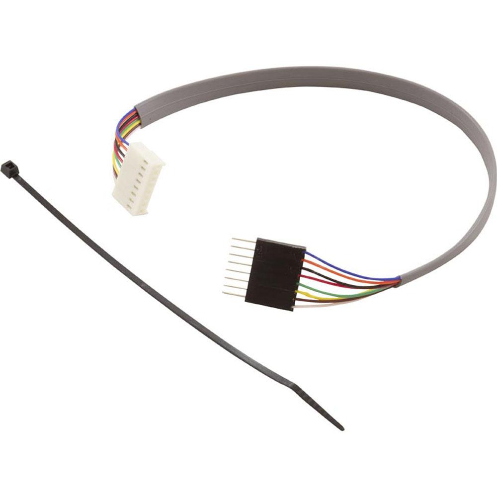Aquapure adapter cable