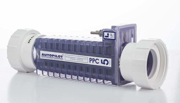 Autopilot PPC5
