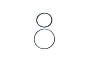 O-Ring set