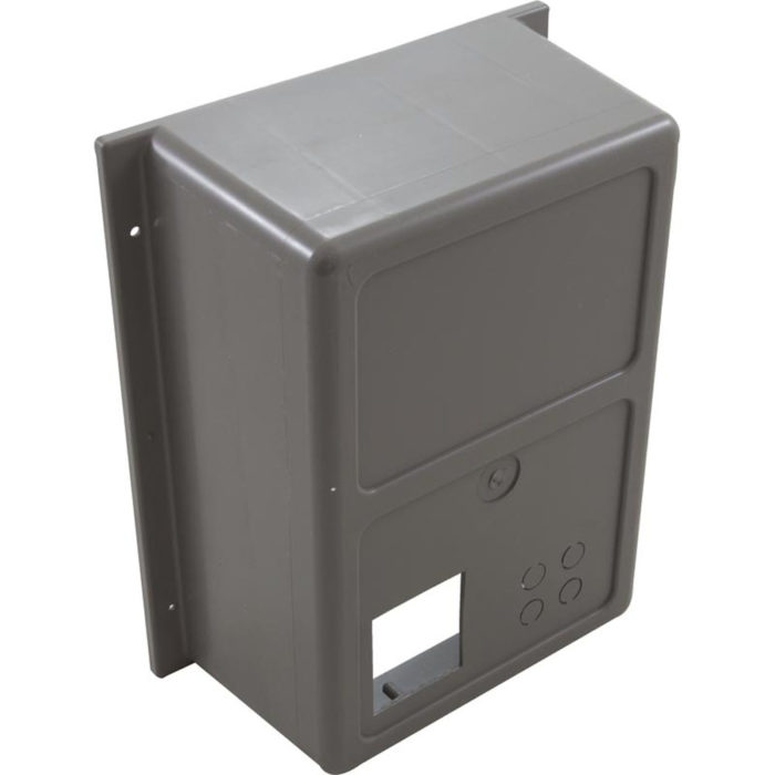 Control Box Cover, Jandy