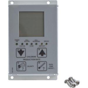 Jandy Interface board