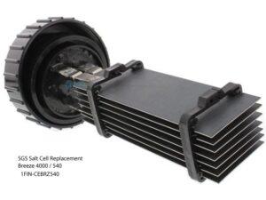 Powerclean 760